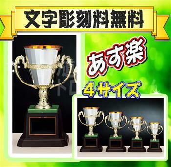 優勝カップ:CP165C